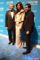 The Seventh Annual UNICEF Snowflake Ball #106