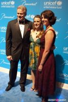 The Seventh Annual UNICEF Snowflake Ball #108