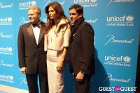 The Seventh Annual UNICEF Snowflake Ball #110