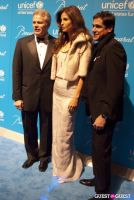 The Seventh Annual UNICEF Snowflake Ball #112