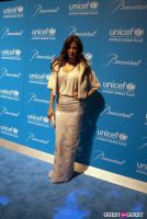 The Seventh Annual UNICEF Snowflake Ball #116