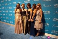 The Seventh Annual UNICEF Snowflake Ball #119