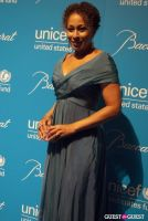 The Seventh Annual UNICEF Snowflake Ball #121