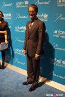The Seventh Annual UNICEF Snowflake Ball #129