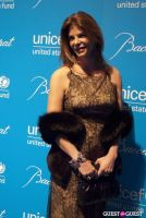 The Seventh Annual UNICEF Snowflake Ball #134