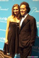 The Seventh Annual UNICEF Snowflake Ball #137