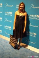 The Seventh Annual UNICEF Snowflake Ball #142