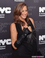 NYC & Company Foundation Leadership Awards Gala #3