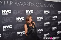 NYC & Company Foundation Leadership Awards Gala #4