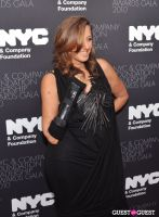 NYC & Company Foundation Leadership Awards Gala #6
