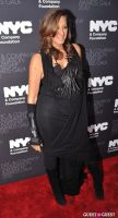 NYC & Company Foundation Leadership Awards Gala #8