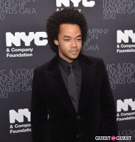 NYC & Company Foundation Leadership Awards Gala #29
