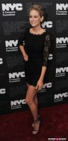 NYC & Company Foundation Leadership Awards Gala #50