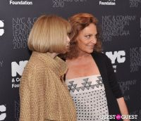 NYC & Company Foundation Leadership Awards Gala #57