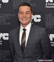 NYC & Company Foundation Leadership Awards Gala #60