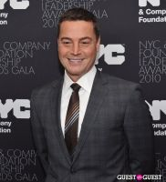 NYC & Company Foundation Leadership Awards Gala #61