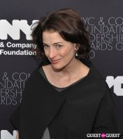 NYC & Company Foundation Leadership Awards Gala #65