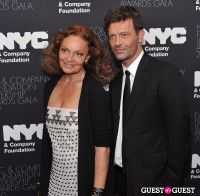 NYC & Company Foundation Leadership Awards Gala #69