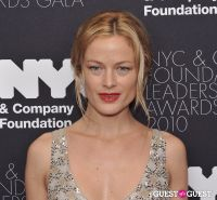 NYC & Company Foundation Leadership Awards Gala #79