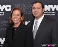 NYC & Company Foundation Leadership Awards Gala #86