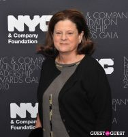 NYC & Company Foundation Leadership Awards Gala #91
