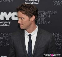NYC & Company Foundation Leadership Awards Gala #99