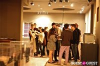 Last Magazine Exhibition and Cocktail #45