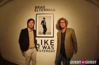 Brad Elterman Book Release and Signing #21