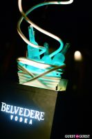 Interview Magazine and Belvedere Vodka #70