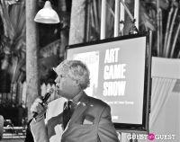 Assouline Art Game Show #2