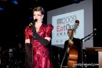 NY Time Out's Eat Out Awards #165