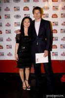 NY Time Out's Eat Out Awards #181