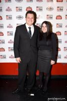 NY Time Out's Eat Out Awards #185