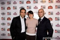 NY Time Out's Eat Out Awards #190