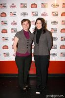 NY Time Out's Eat Out Awards #202