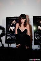 Blue Valentine Premiere #18