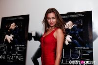Blue Valentine Premiere #20