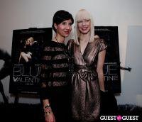 Blue Valentine Premiere #23