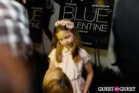 Blue Valentine Premiere #61