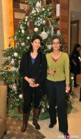 TWENTY 9th Park/Madison's Holiday Party #7