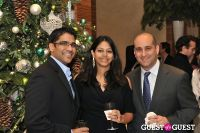 TWENTY 9th Park/Madison's Holiday Party #23