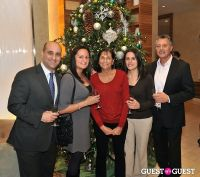 TWENTY 9th Park/Madison's Holiday Party #49