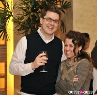 TWENTY 9th Park/Madison's Holiday Party #65