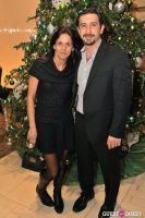 TWENTY 9th Park/Madison's Holiday Party #69