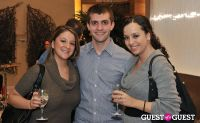 TWENTY 9th Park/Madison's Holiday Party #71