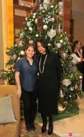 TWENTY 9th Park/Madison's Holiday Party #90