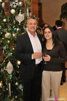 TWENTY 9th Park/Madison's Holiday Party #93
