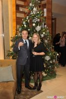 TWENTY 9th Park/Madison's Holiday Party #125