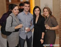 TWENTY 9th Park/Madison's Holiday Party #126