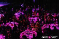 Rob Pruitt's 2010 Art Awards #2